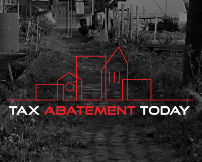 Port-TaxAbatementToday