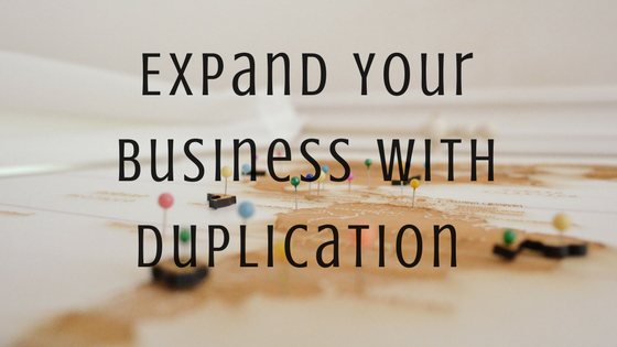 Reproduction Calls For Duplication-2